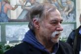 Rev. Bill Wylie-Kellermann