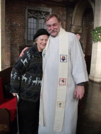 St Peters Jan 2012