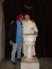 St Peters_2 Jan 2012