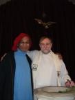 St Peters_3 Jan 2012